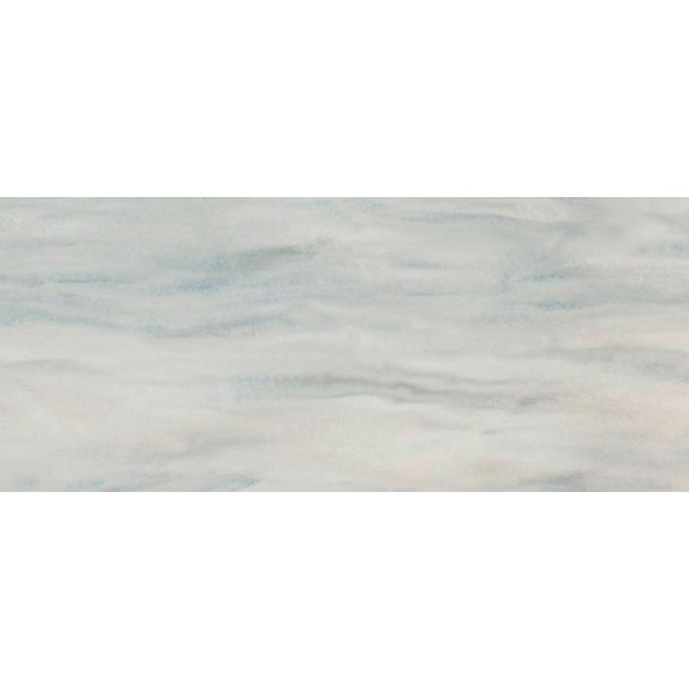 m-710-float-rock-1000x1000