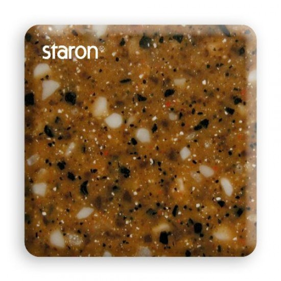 staron05pebblepc851copper-550x550