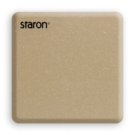 staron06metalliceb545beach-550x550